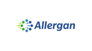 Allergan-logo-300x168